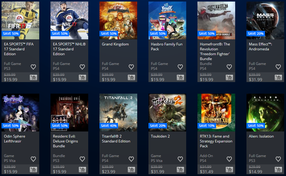 attack-of-the-blockbuster-sale-psn-444