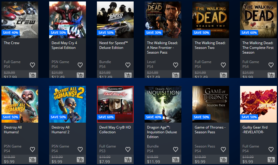 attack-of-the-blockbuster-sale-psn-66