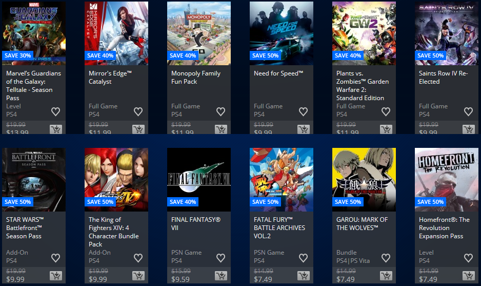 attack-of-the-blockbuster-sale-psn-77