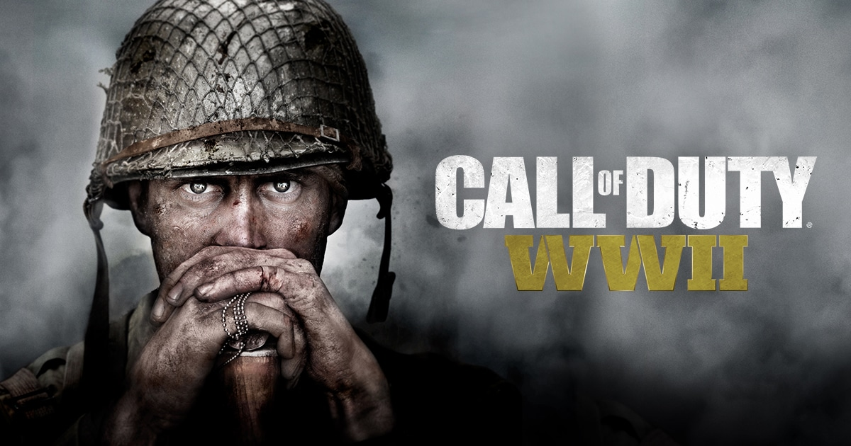Call Of Duty Wwii Update Version 1 25 Full Patch Notes Ps4 Xbox One Pc