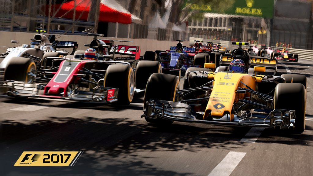 f1-2017-review-ps4-2-1024x576