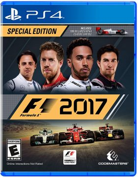 f1-2017-review-ps4-3-281x360