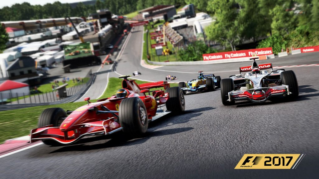 f1-2017-review-ps4-5-1024x576
