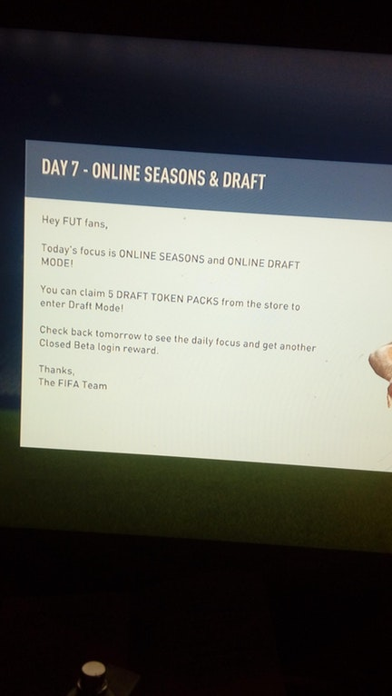 fifa-18-daily-login-bonus