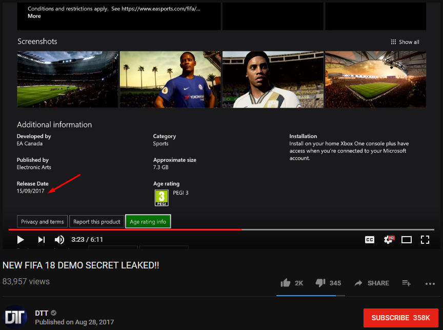 fifa-18-demo-download-date-leaked
