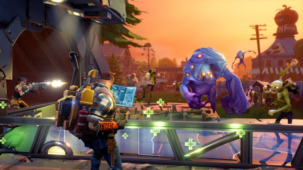 fortnite-review-ps4-1-1024x576