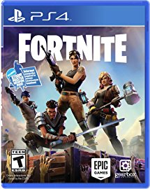 fortnite-review-ps4-2