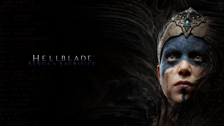 Hellblade: Senua's Sacrifice Coming To VR, And You Could Already Own It