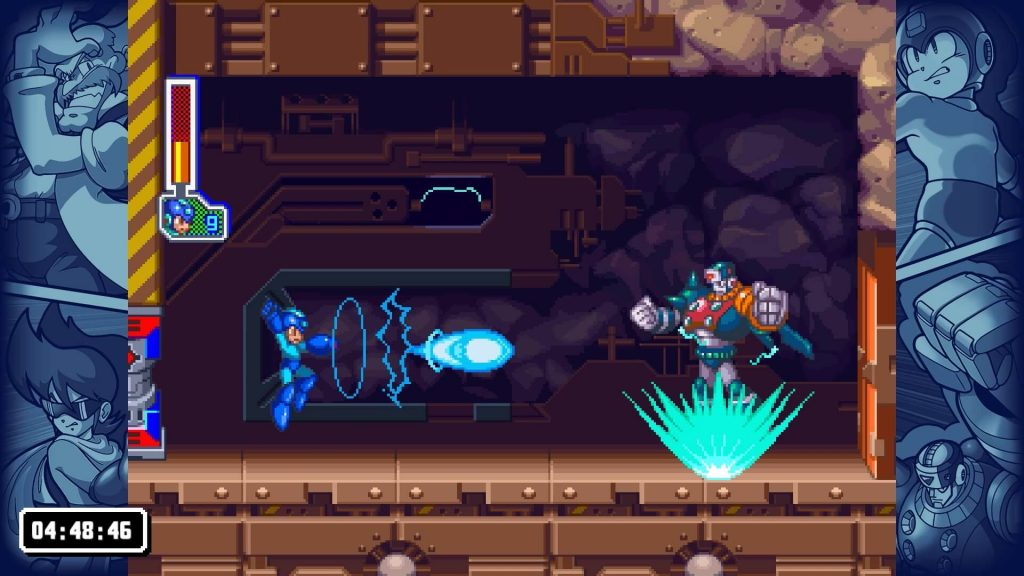 mega-man-legacy-collection-2-review-2-1024x576