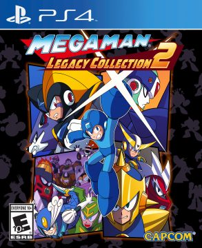 mega-man-legacy-collection-2-review-3-293x360