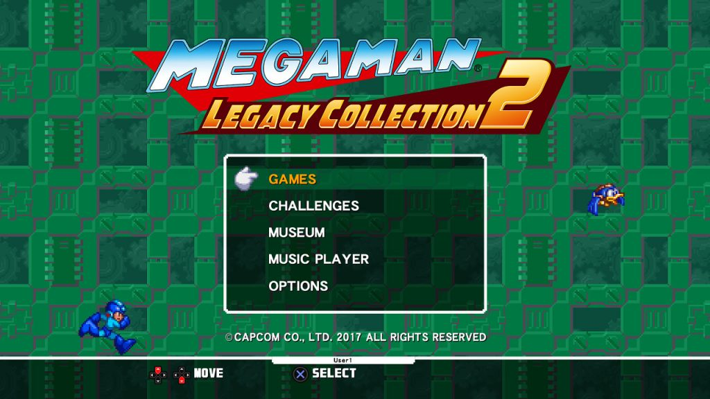 mega-man-legacy-collection-2-review-4-1024x576