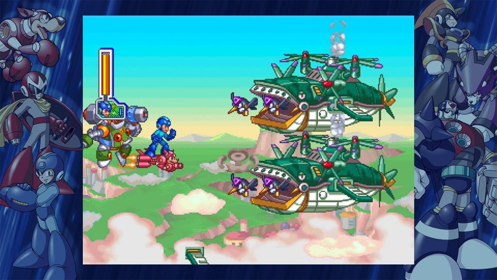 mega-man-legacy-collection-2-review-5-1024x576