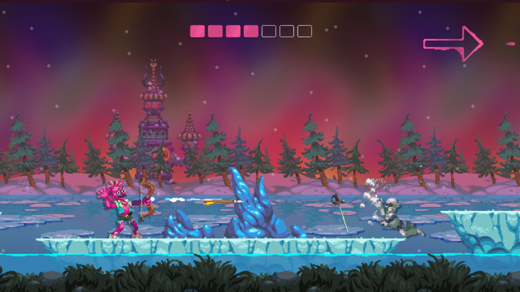 nidhogg-2-review-ps4-1-1024x576