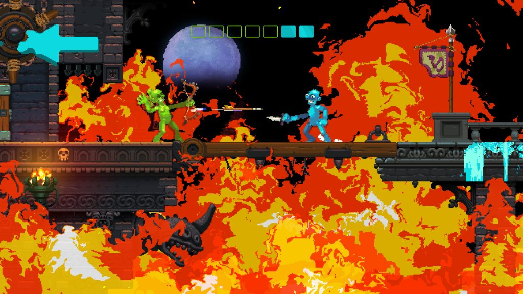 nidhogg-2-review-ps4-2-1024x576