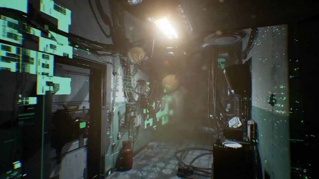 observer-review-ps4-1-1024x576