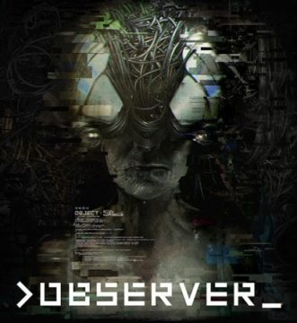 observer-review-ps4-3-331x360