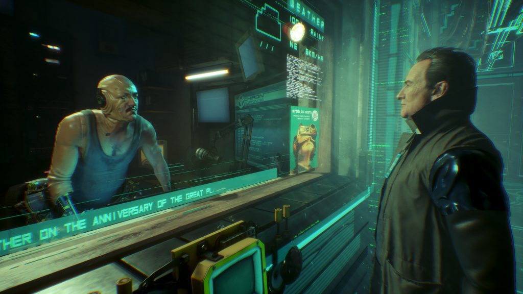 observer-review-ps4-4-1024x576