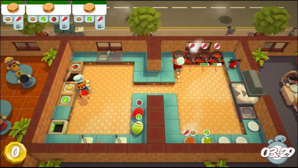 overcooked-special-edition-review-switch-1-1024x579