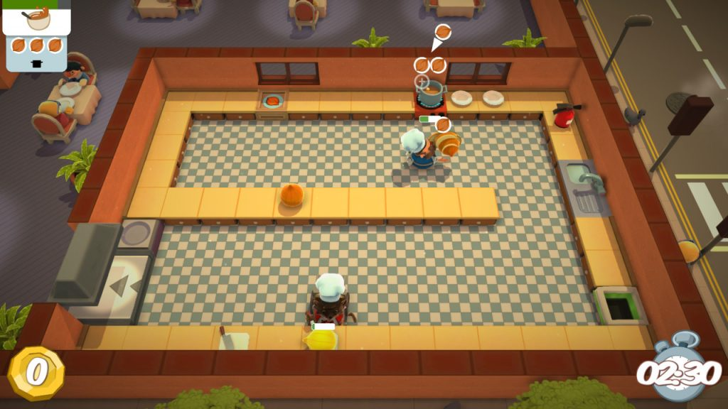 overcooked-special-edition-review-switch-2-1024x576