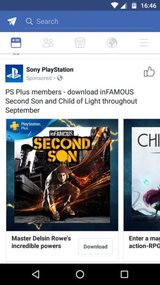 ps-plus-september-2017-leaked-2.jpg
