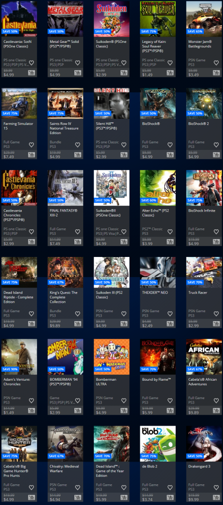 ps-store-august-2017-flash-sale-ps3-1-453x1024
