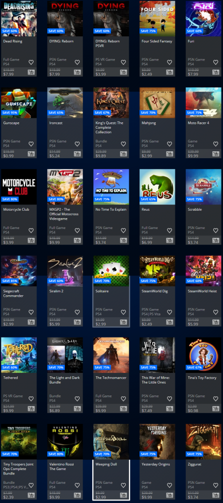 ps-store-august-2017-flash-sale-ps4-3-454x1024