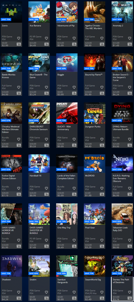 ps-store-august-2017-flash-sale-ps4-4-454x1024