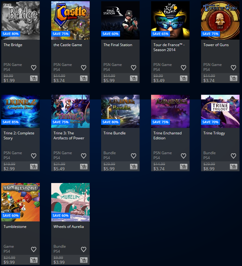 ps-store-august-2017-flash-sale-ps4-5