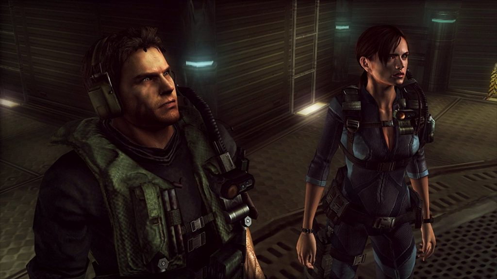 resident-evil-revelations-review-ps4-1-1024x576
