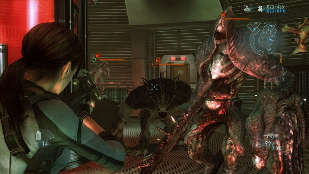 resident-evil-revelations-review-ps4-2-1024x576