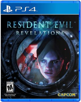 resident-evil-revelations-review-ps4-4-286x360