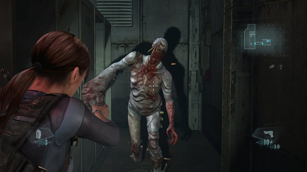 resident-evil-revelations-review-ps4-5-1024x576