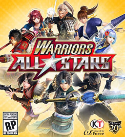 warriors-all-stars-review-ps4-2