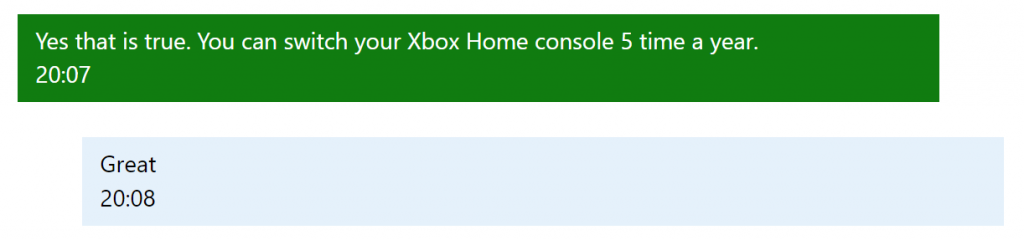xbox-one-game-sharing-increased-1024x240