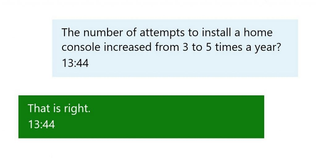 xbox-one-game-sharing-increased-1024x513