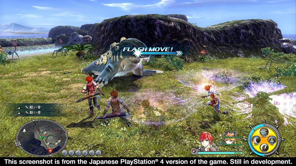 ys-viii-review-ps4-1-1024x576