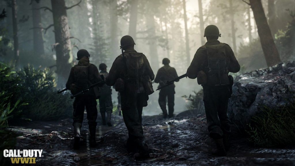 Call-of-Duty-WWII-1024x576