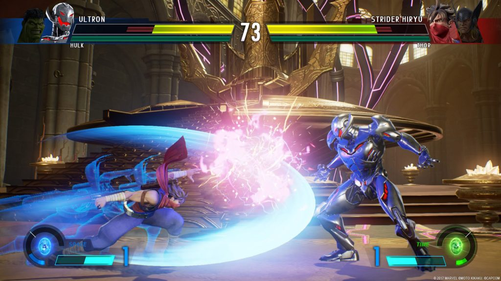 Marvel-vs-Capcom-Infinite-review-ps4-2-1024x576