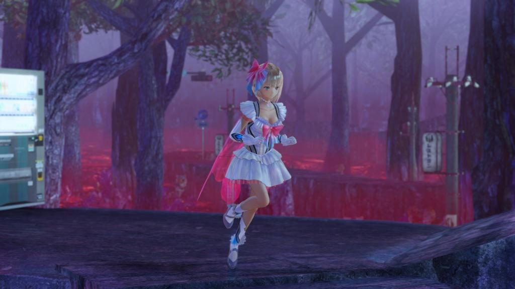 blue-reflection-review-ps4-3-1024x576