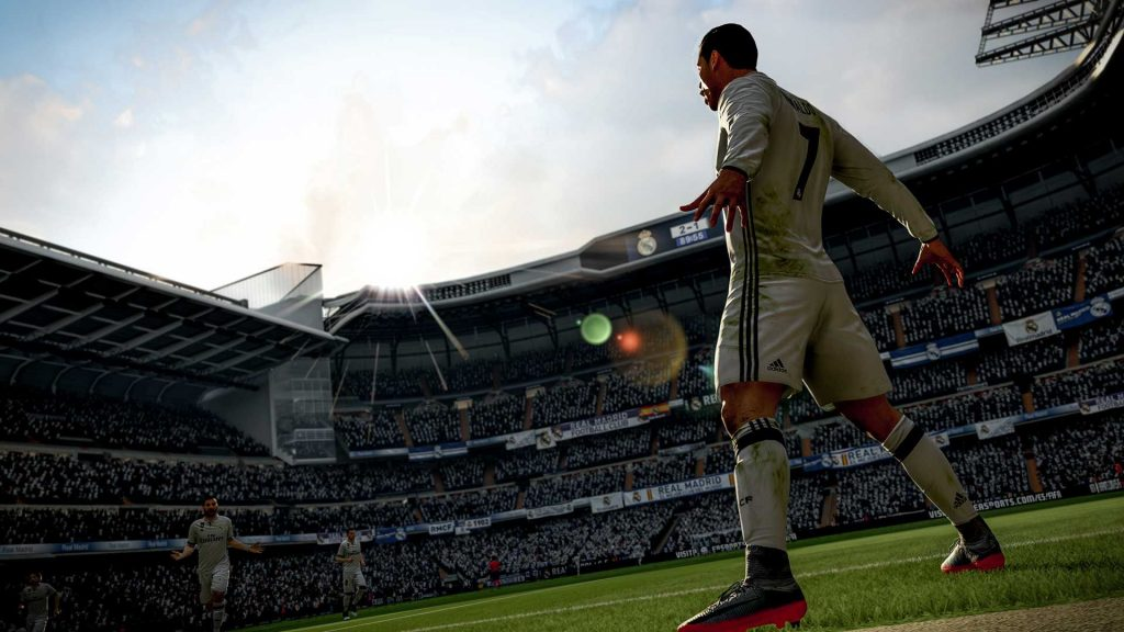 fifa-18-images-1-1024x576