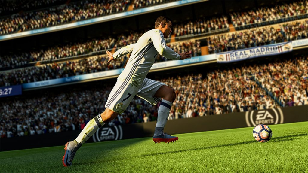 fifa-18-images-3-1024x576