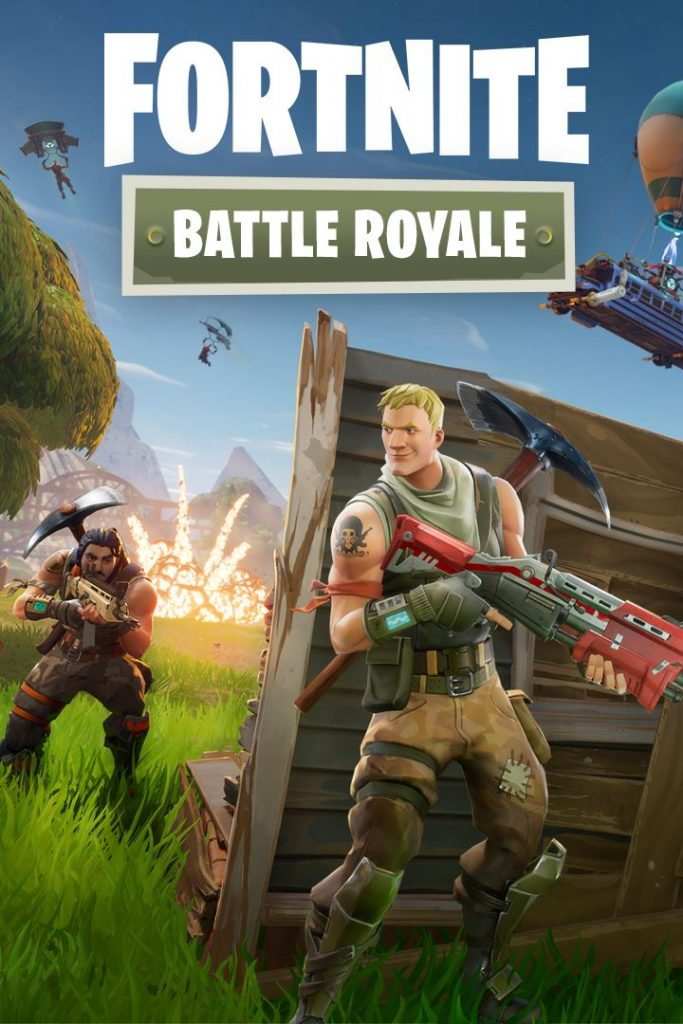fornite-battle-royale-free-download-683x1024