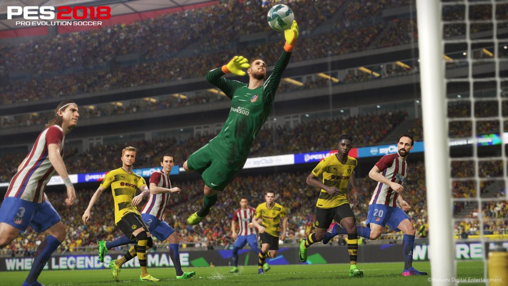 pro-evolution-soccer-2018-review-ps4-2-1024x576