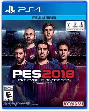 pro-evolution-soccer-2018-review-ps4-4-289x360