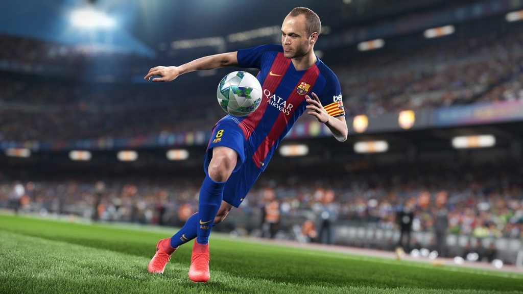 pro-evolution-soccer-2018-review-ps4-5-1024x576
