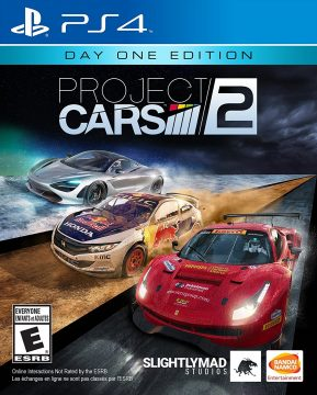 project-cars-2-review-ps4-3-289x360