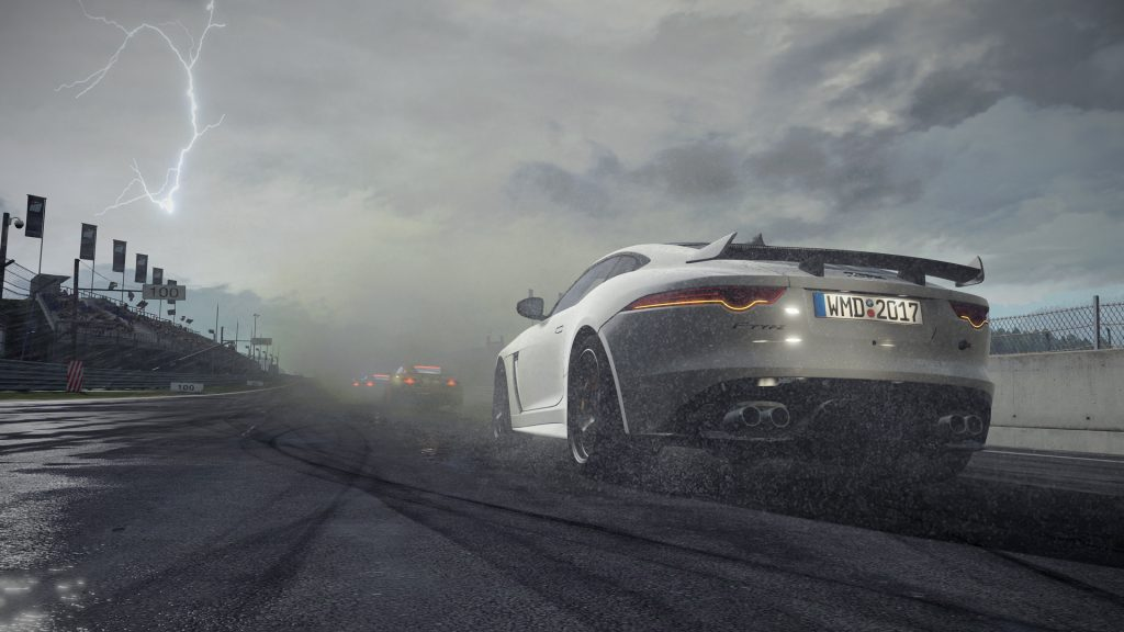 project-cars-2-review-ps4-4-1024x576