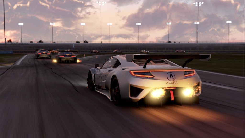 project-cars-2-review-ps4-5-1024x576