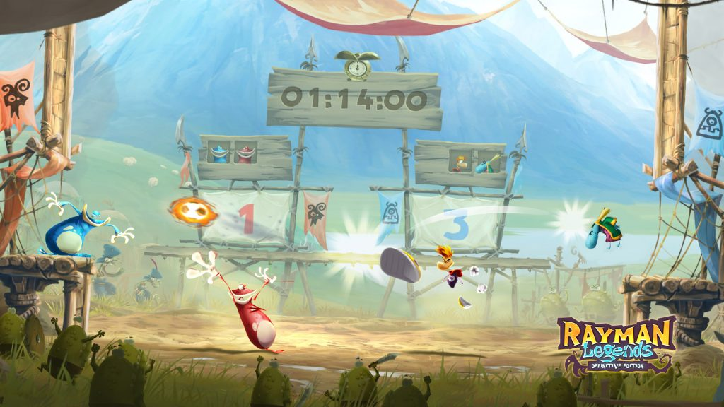 rayman-legends-definitive-edition-review-switch-1-1024x576