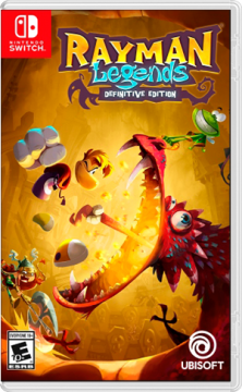 rayman-legends-definitive-edition-review-switch-1-222x360